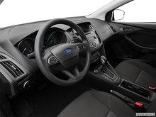 2018 Ford Focus Sedan S | Photo 47