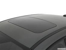 2018 Ford Focus Sedan SEL   Photo 21