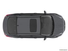 2018 Ford Focus Sedan SEL   Photo 28