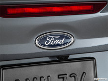 2018 Ford Focus Sedan SEL   Photo 40