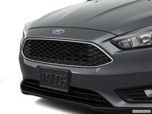 2018 Ford Focus Sedan SEL   Photo 48