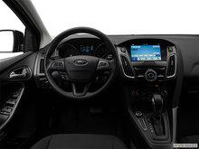 2018 Ford Focus Sedan SEL   Photo 54