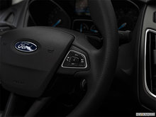 2018 Ford Focus Sedan SEL   Photo 57