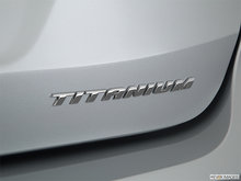 2018 Ford Focus Sedan TITANIUM | Photo 26