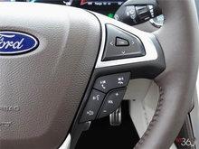 2018 Ford Fusion Energi PLATINUM | Photo 38