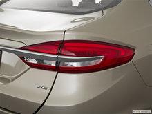 2018 Ford Fusion Energi SE | Photo 5