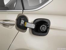 2018 Ford Fusion Energi SE | Photo 21