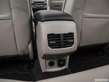 2018 Ford Fusion Energi SE | Photo 22