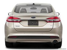 2018 Ford Fusion Energi SE | Photo 30