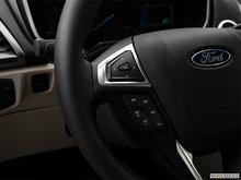 2018 Ford Fusion Energi SE | Photo 54