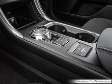2018 Ford Fusion Hybrid SE | Photo 16