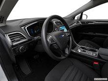 2018 Ford Fusion Hybrid SE | Photo 37