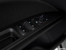 2018 Ford Fusion SE | Photo 3