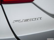 2018 Ford Fusion SE | Photo 42
