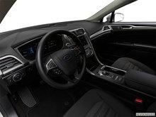 2018 Ford Fusion SE | Photo 52