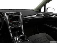 2018 Ford Fusion SE | Photo 55