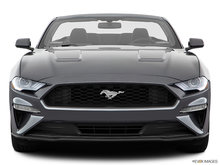 2018 Ford Mustang Convertible EcoBoost | Photo 29