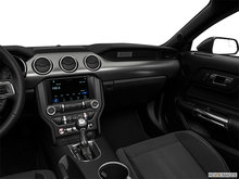 2018 Ford Mustang Convertible EcoBoost | Photo 52