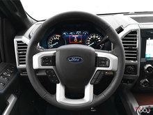2018 Ford Super Duty F-250 KING RANCH   Photo 20