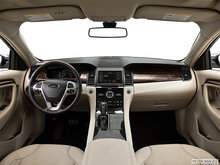 2018 Ford Taurus LIMITED | Photo 14