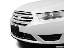 2018 Ford Taurus LIMITED | Photo 52