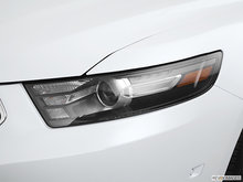 2018 Ford Taurus SHO | Photo 5