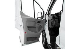 2018 Ford Transit VAN | Photo 3