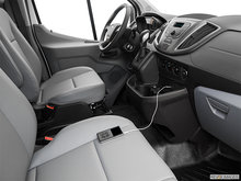 2018 Ford Transit VAN | Photo 30