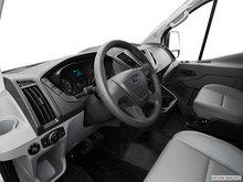 2018 Ford Transit VAN | Photo 43