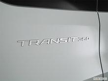 2018 Ford Transit WAGON XLT | Photo 33