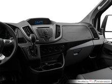 2018 Ford Transit WAGON XLT | Photo 43