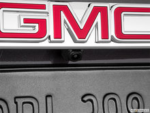2018 GMC Acadia SLE-1   Photo 65