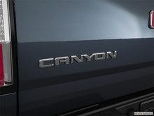 2018 GMC Canyon SLT | Photo 39