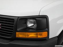 2018 GMC Savana 3500 CARGO | Photo 6