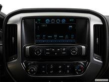 2018 GMC Sierra 1500 SLE | Photo 11