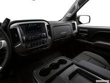 2018 GMC Sierra 1500 SLE | Photo 51