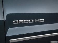 2018 GMC Sierra 3500HD SLT | Photo 25