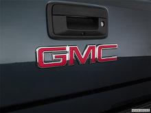 2018 GMC Sierra 3500HD SLT | Photo 43