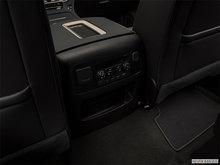 2018 GMC Yukon XL DENALI | Photo 23