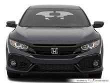 2018 Honda Civic hatchback LX HONDA SENSING | Photo 24