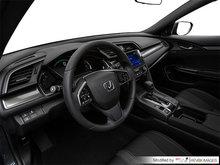 2018 Honda Civic hatchback LX HONDA SENSING | Photo 42