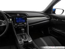 2018 Honda Civic hatchback LX HONDA SENSING | Photo 44
