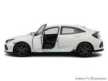 2018 Honda Civic hatchback SPORT HONDA SENSING | Photo 1