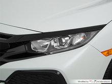 2018 Honda Civic hatchback SPORT HONDA SENSING | Photo 4