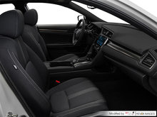 2018 Honda Civic hatchback SPORT HONDA SENSING | Photo 20