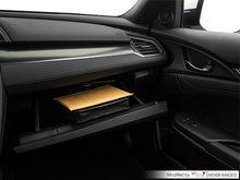 2018 Honda Civic hatchback SPORT HONDA SENSING | Photo 30