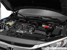 2018 Honda Civic Sedan LX | Photo 10