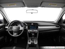2018 Honda Civic Sedan LX | Photo 14