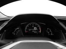 2018 Honda Civic Sedan LX | Photo 16