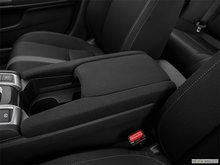 2018 Honda Civic Sedan LX | Photo 34